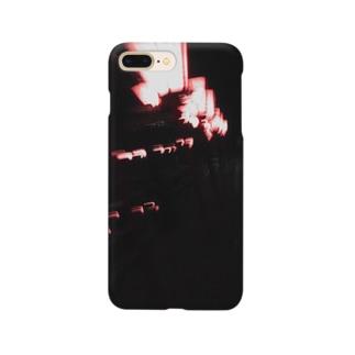 提灯 Smartphone cases