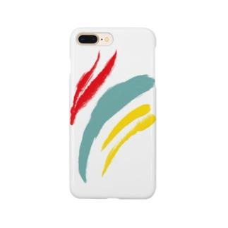Energy Smartphone cases