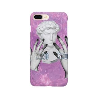 vaporwave? Smartphone cases