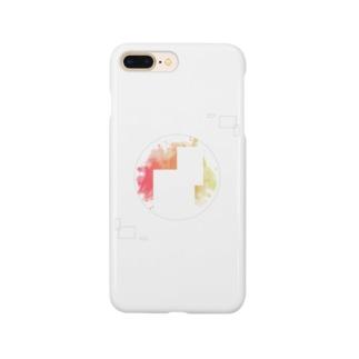 試 Smartphone cases