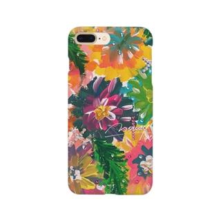 floway Smartphone cases