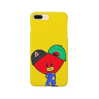 TATA Smartphone cases