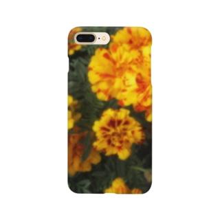 ソフトフォーカス Smartphone cases