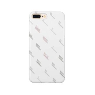 FU-RYOKU Smartphone cases