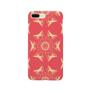 Graphic♯3 Smartphone cases