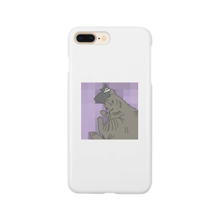 brothers Smartphone cases