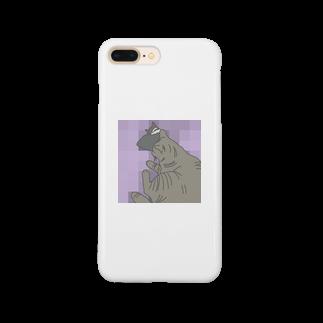 Kurumiのbrothers Smartphone cases