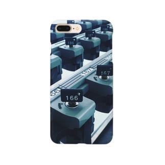 No. Smartphone cases