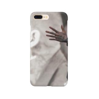 フジロックのkohh Smartphone cases