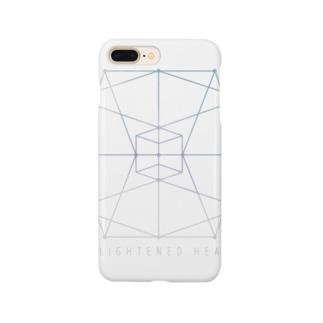 Mandarart 05 Smartphone cases