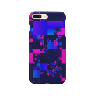 abstracts#2 Smartphone cases
