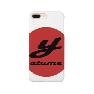 yatume Smartphone cases