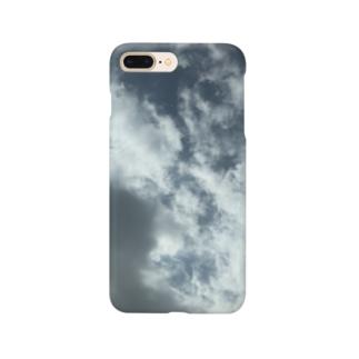 おそら Smartphone cases