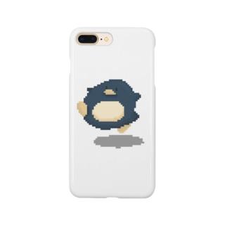 ぺんどっと2 Smartphone cases