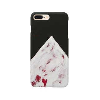 Portrait 01A Smartphone cases