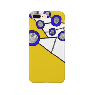 YELLOW Smartphone cases