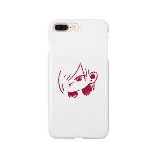 aka55 Smartphone cases