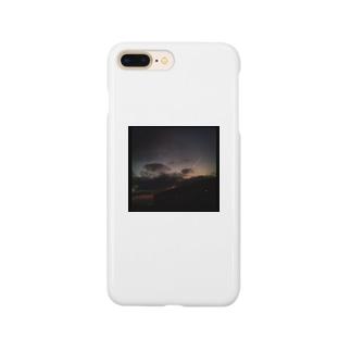 願いはかなうよ Smartphone cases
