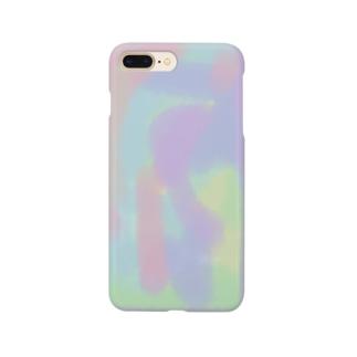 夢野新太郎 Smartphone cases
