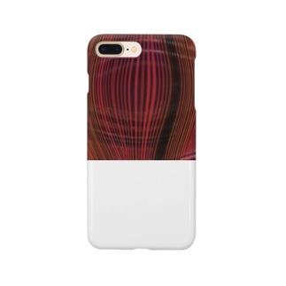 漆塗り Smartphone cases