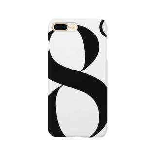 8° Smartphone cases