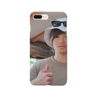 Goodness Pineapple  Boy ?  Smartphone cases