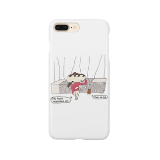 """that""""s too bad. Smartphone cases"""