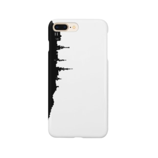 稲佐山 Smartphone cases