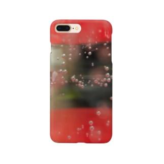 syuwasyuwa Smartphone cases