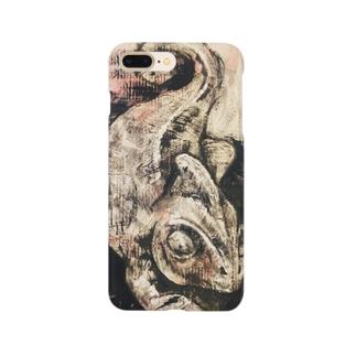 chameleon Smartphone cases