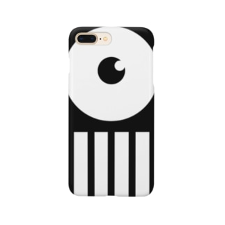CYCLOPS-POP Smartphone cases