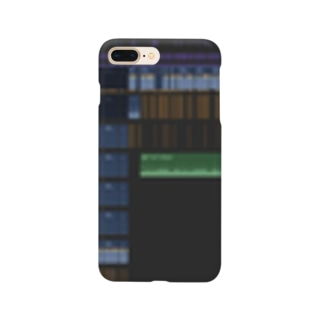 ? Smartphone cases