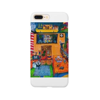 KITCHEN Smartphone cases