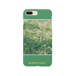 MABATAKI PH Smartphone cases