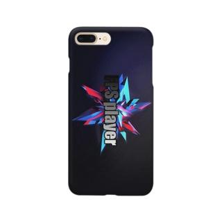 fps Smartphone cases