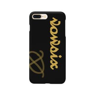 vowsix  Smartphone cases