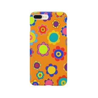 🌼irobatake🌼 Smartphone cases