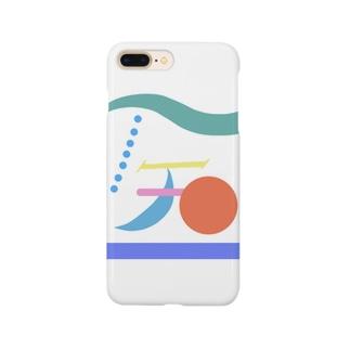 メディカルの可能性 Smartphone cases