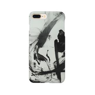 Federim Design Items Smartphone cases