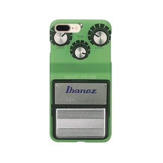 チューブスクリーマー  ケース Smartphone cases