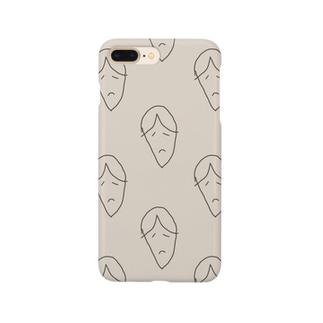baekhyun? Smartphone cases