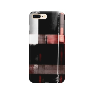 Punkadada Design Smartphone cases