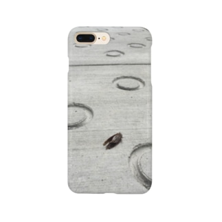 いつも夏 Smartphone cases