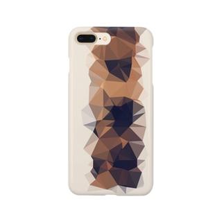 Separation case Smartphone cases