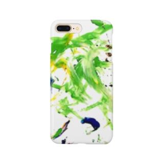 KOKISIN1 Smartphone cases