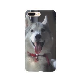 ✩吟侍✩.*˚ Smartphone cases