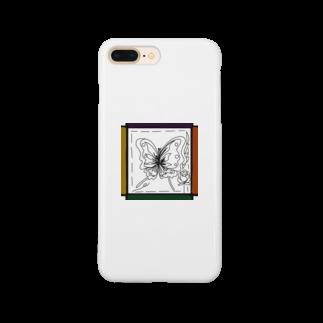 AGEHAのAGEHA Smartphone cases