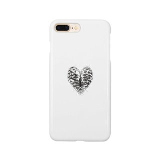 brokenHeart Smartphone cases