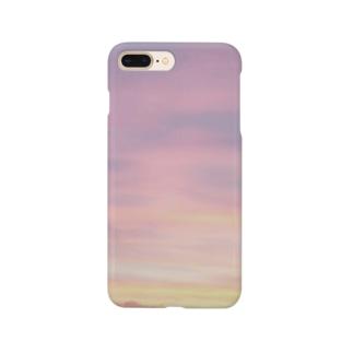いつか Smartphone cases