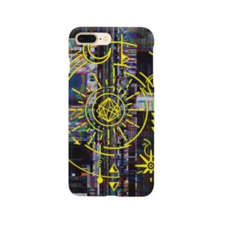 神父 Smartphone cases